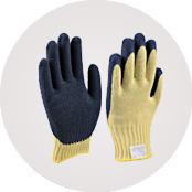 思危防割手套质量有保证,我们很放心!