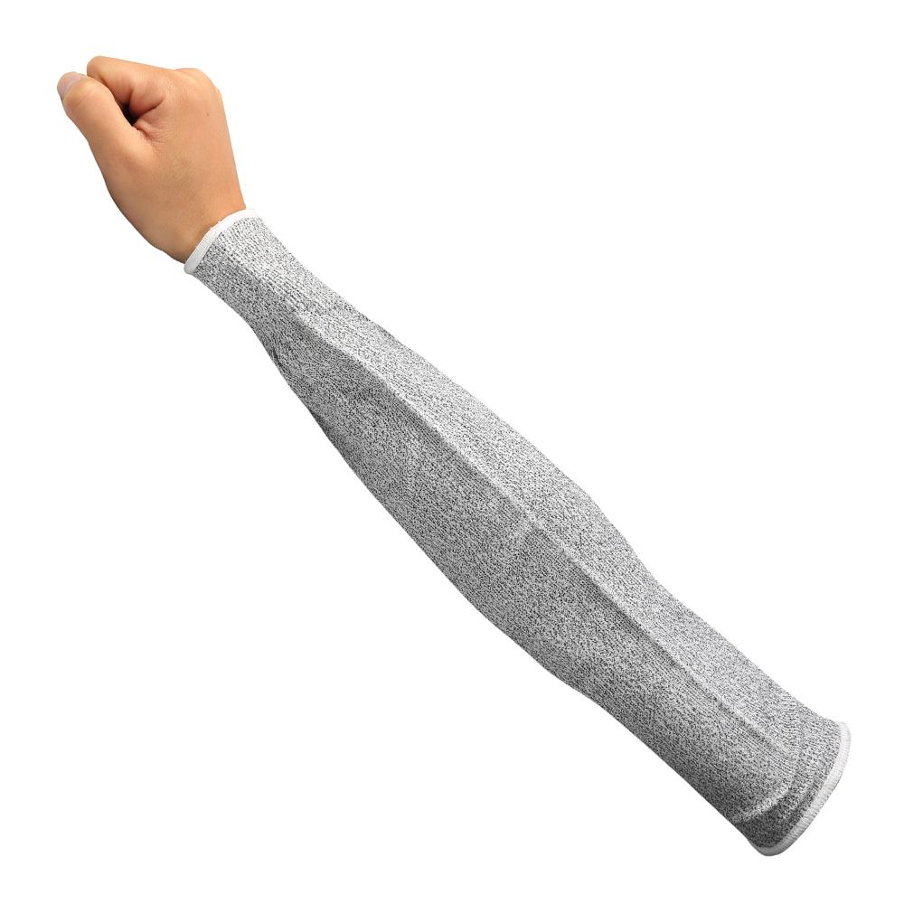 HPPE防切割护臂(5级)