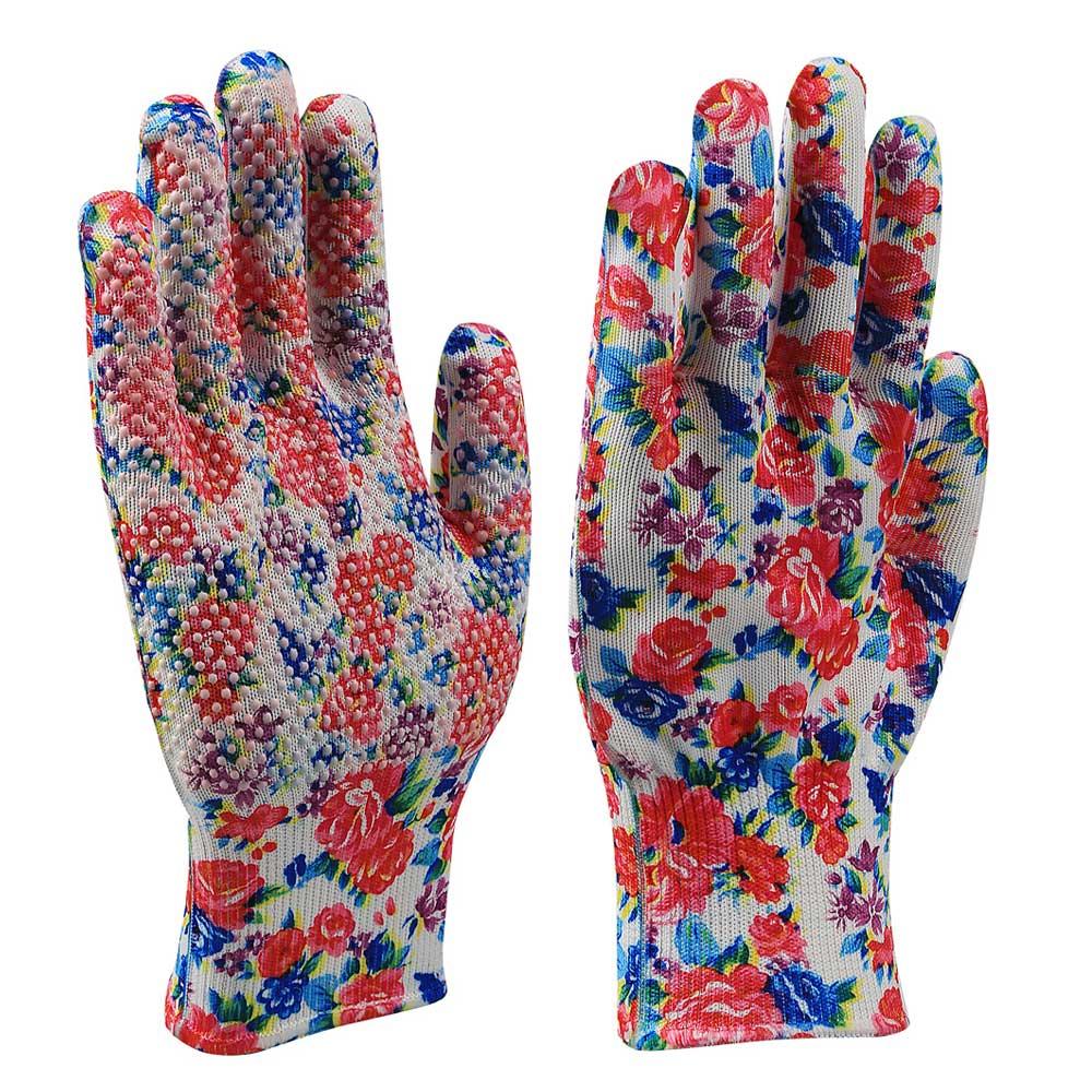 防滑花园手套