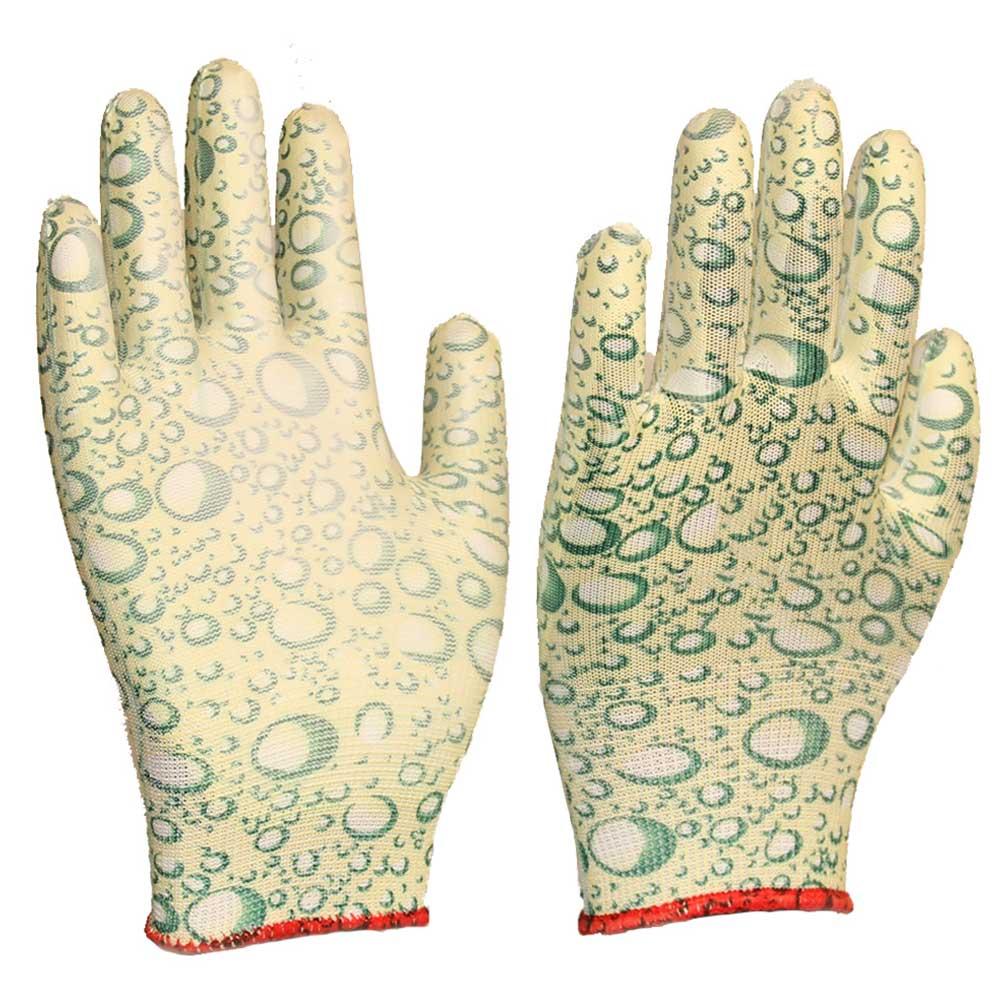 园林种植花园手套
