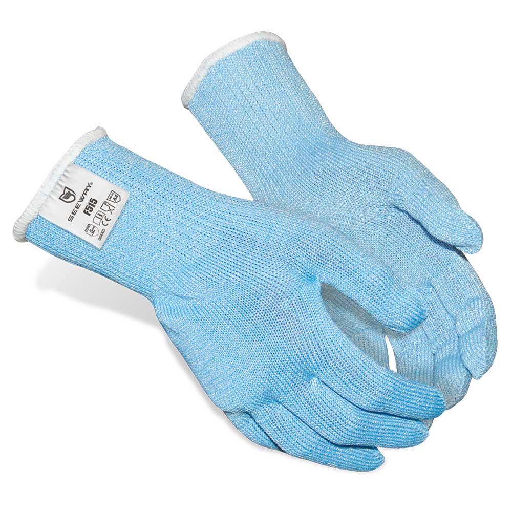 F515 食品级防切割手套(5级)