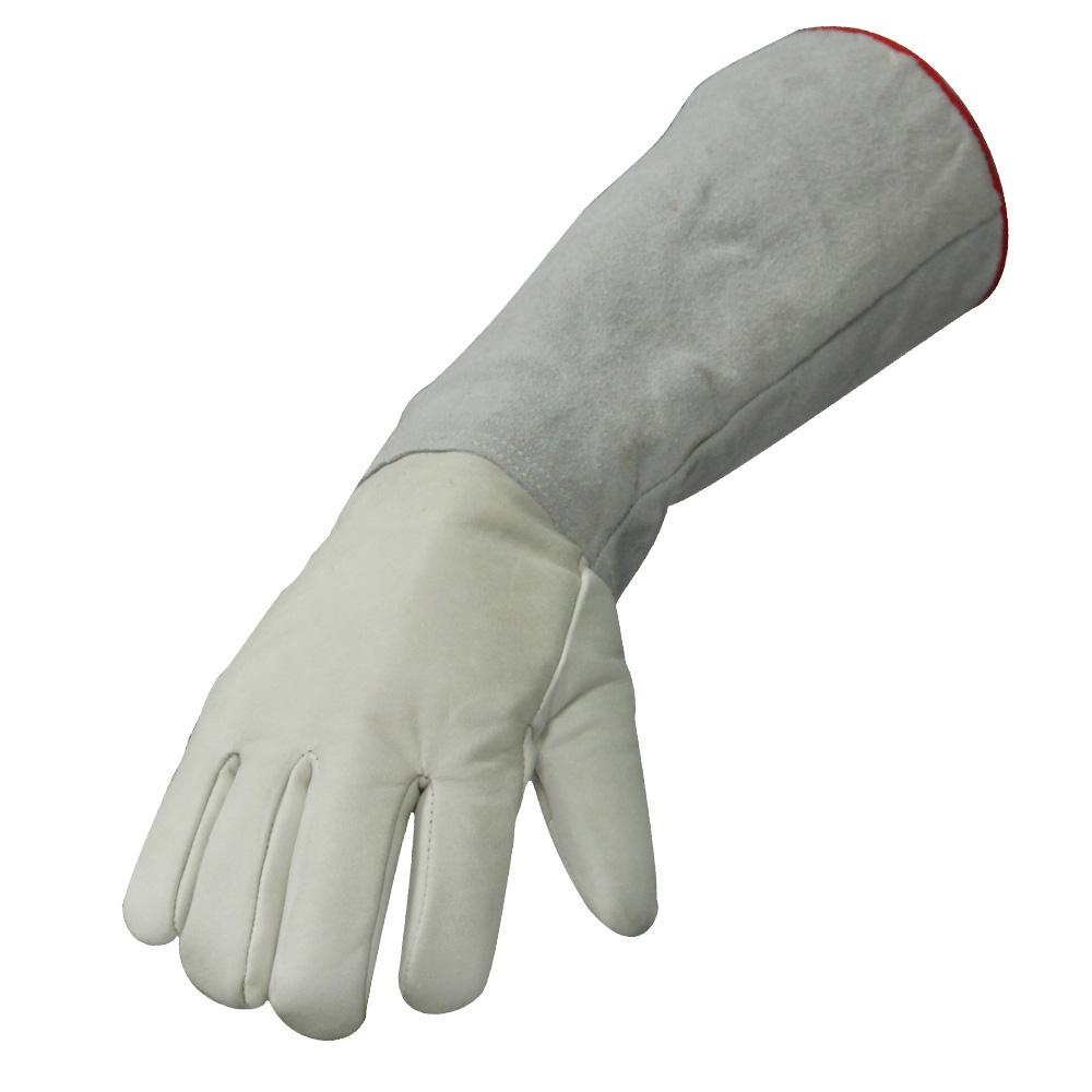 防冻耐低温手套