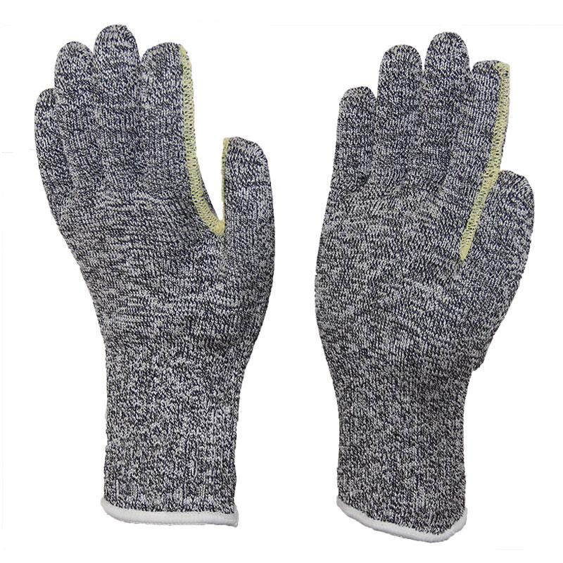 加强型防切割手套(5级)