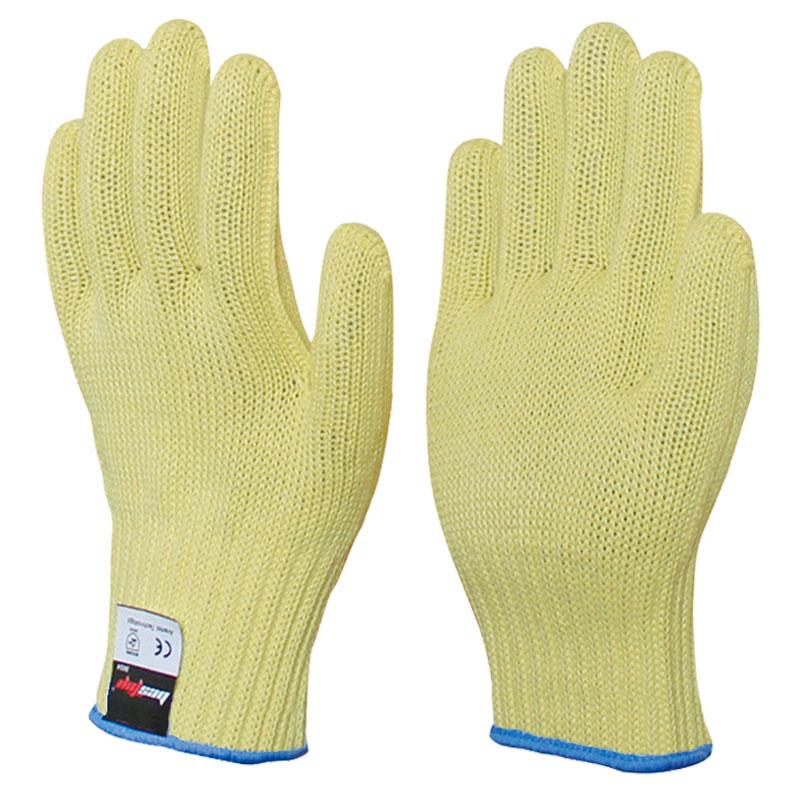 经济型防割手套 (3级)
