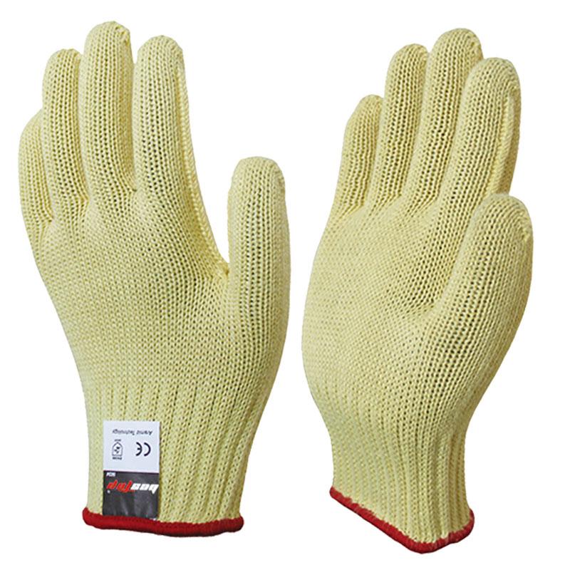 防火防割手套(3级)