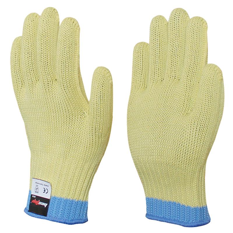 防割手套(4级)