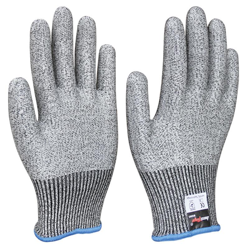 防切割手套 (5级)