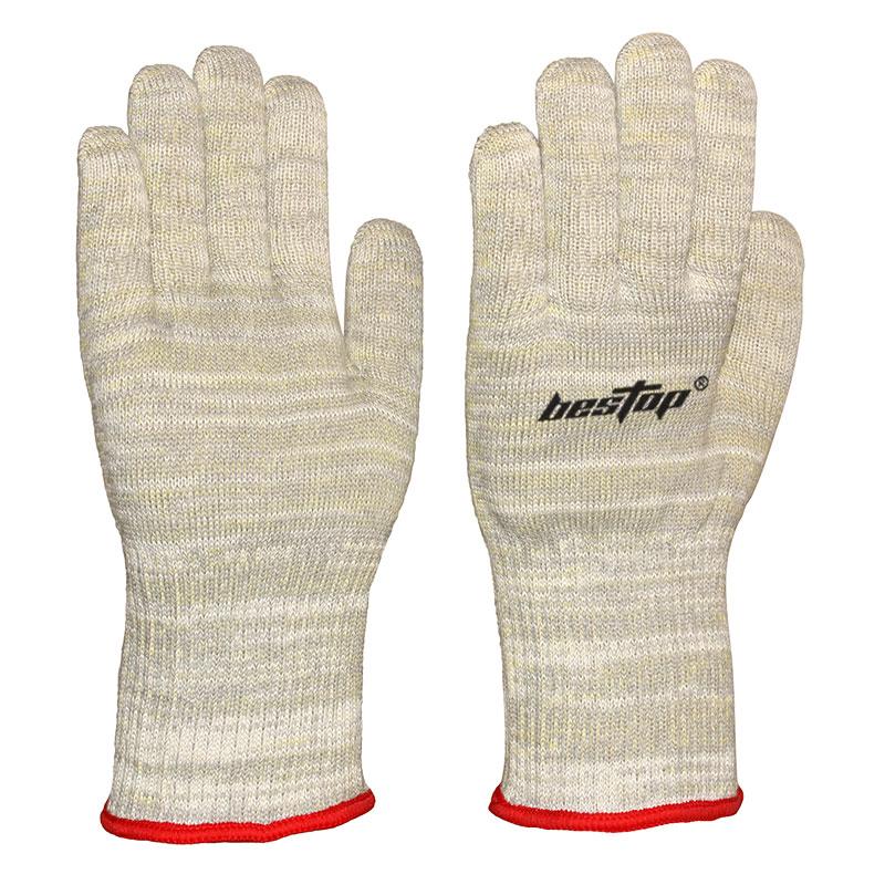 防静电耐高温手套