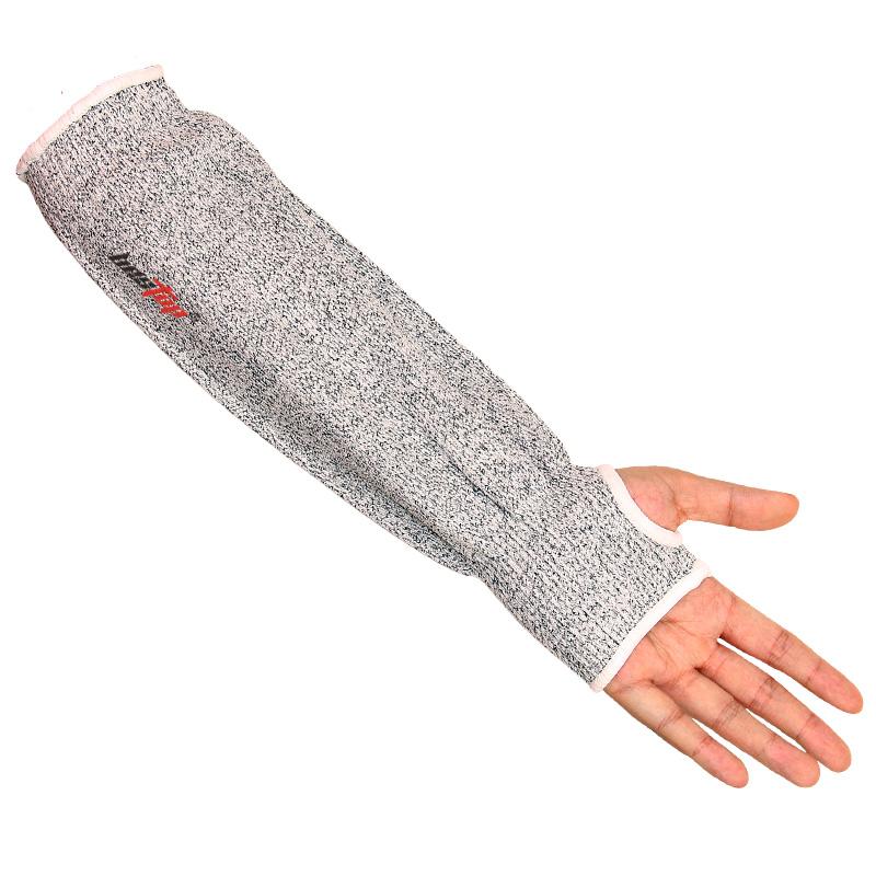 SP02 防切割护臂(防割5级)
